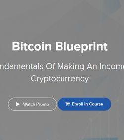 Bitcoin Blueprint – CryptoJack