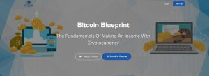 Bitcoin Blueprint – CryptoJack