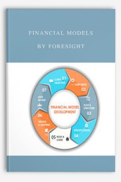 Financial Models by Foresight
