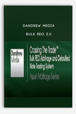 Dandrew Media – Bulk REO 2.0