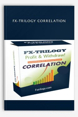 FX-Trilogy Correlation