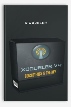X-Doubler