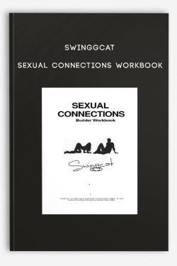 Swinggcat – Sexual Connections Workbook