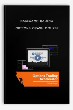 Basecamptrading – Options Crash Course