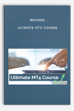 Bkforex – Ultimate MT4 Course