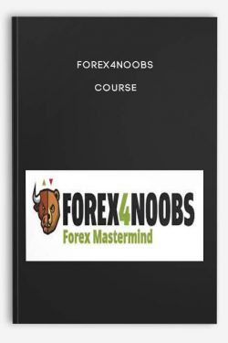 Forex4noobs Course