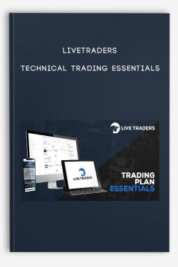 LiveTraders – Technical Trading Essentials