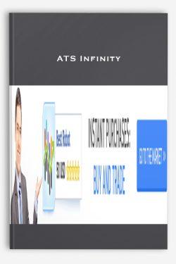 ATS Infinity (Unlocked)